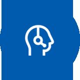 max万博客户端苹果_万博体育mantbex登录_万博体育ManBetX网页版