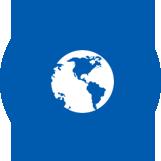 max万博客户端苹果_万博体育mantbex登录_万博体育ManBetX网页版 - Henan Chong Sheng Paper Equipment Co., Ltd.